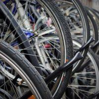 ロードバイクを購入する予算ーアクセサリー・小物篇