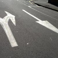 ロードバイクの選び方|フレームとコンポーネントについて