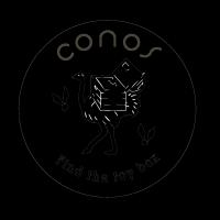 通販サイト「コノス」 アナログゲーム斑