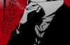 ピカレスクロマンTRPGの生みの親――グループSGR