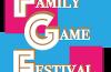 夏休みに遊びに行こう!ファミリーゲームフェスティバル2017